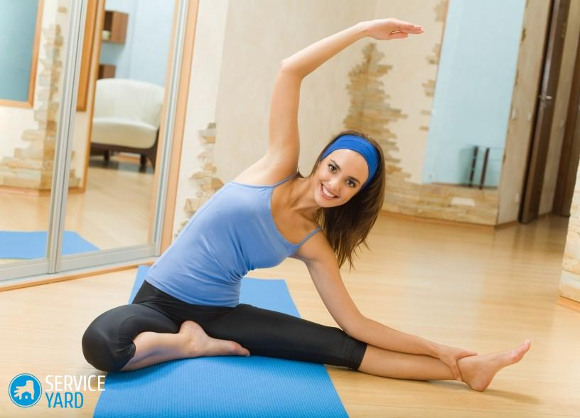 2-stretching