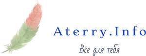 Aterry.Info