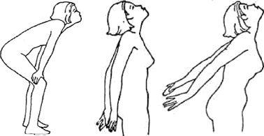 """Упражнение бодифлекс """"Уродливая гримасса"""" для лица"""