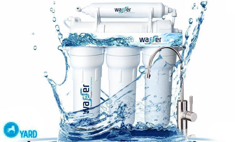 filtr-voda-10
