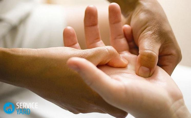 hirurgicheskoe-lechenie-narosta-na-ruke