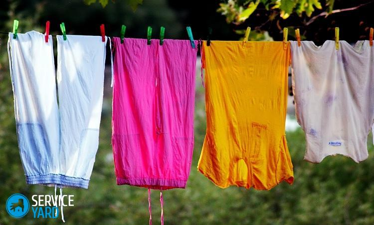 laundry-care-symbols