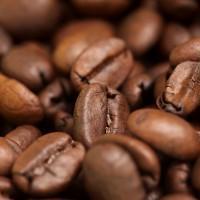 Кофейные бобы полны полезных веществ