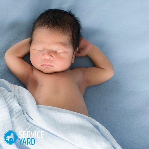 Normal-Babies-Make-Noise-When-Sleep