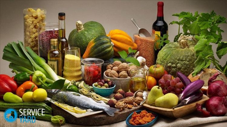 продукты-снижающие-вес