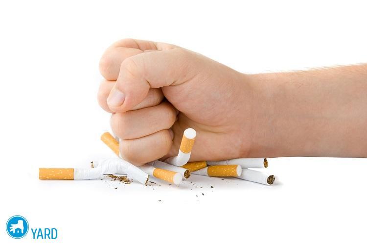 Quit-Smoking-Cigarettes.jpeg