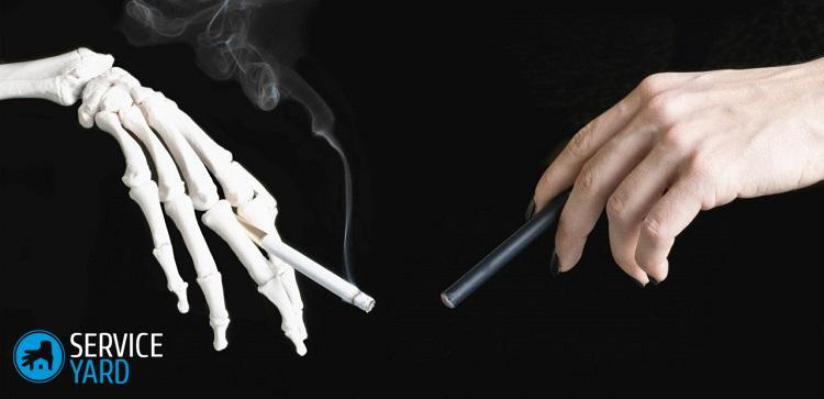 vaping-and-smoking-1280x620