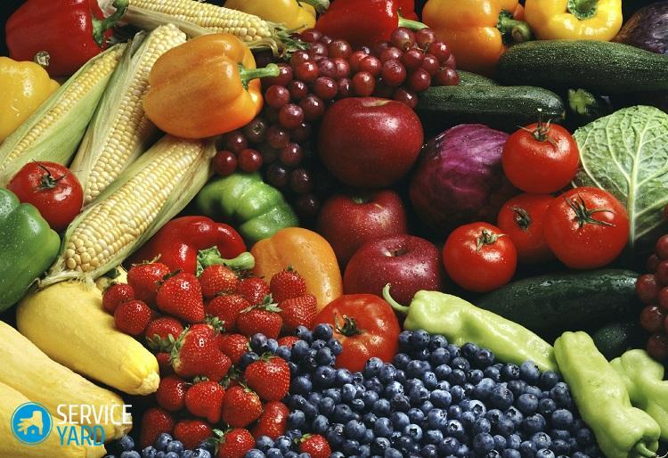 Витамины-в-рационе-вегетарианца