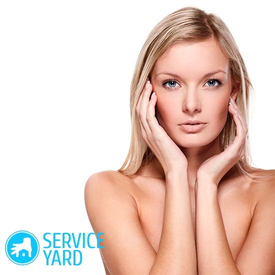watermarked - facial_esthetics_bodycrop
