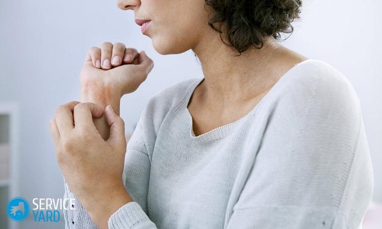 zdorov-ot-dermatita-dejstvie-1